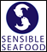 sensible seafood