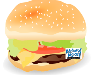 oceanfront_cheeseburger