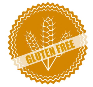 abbey_Road_Restaurant_is_Gluten_free