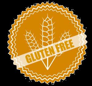 abbey_Road_Restaurant_is_Gluten_free