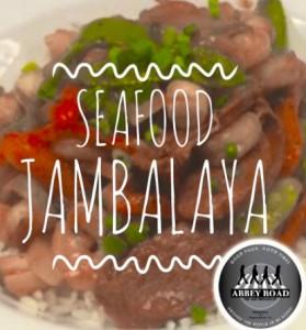 seafood_jambalaya_oceanfront_virginia