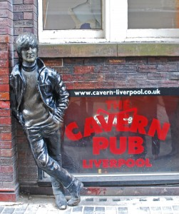 beatles-cavern-club