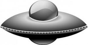 ufo-john-lennon