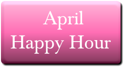 April happy hour oceanfront