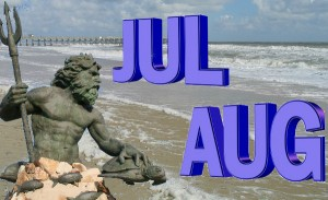 july_august_events_oceanfront2
