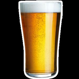 beer_bar