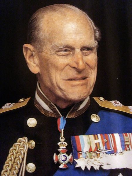 Prince_Phillip_of_Edinburgh