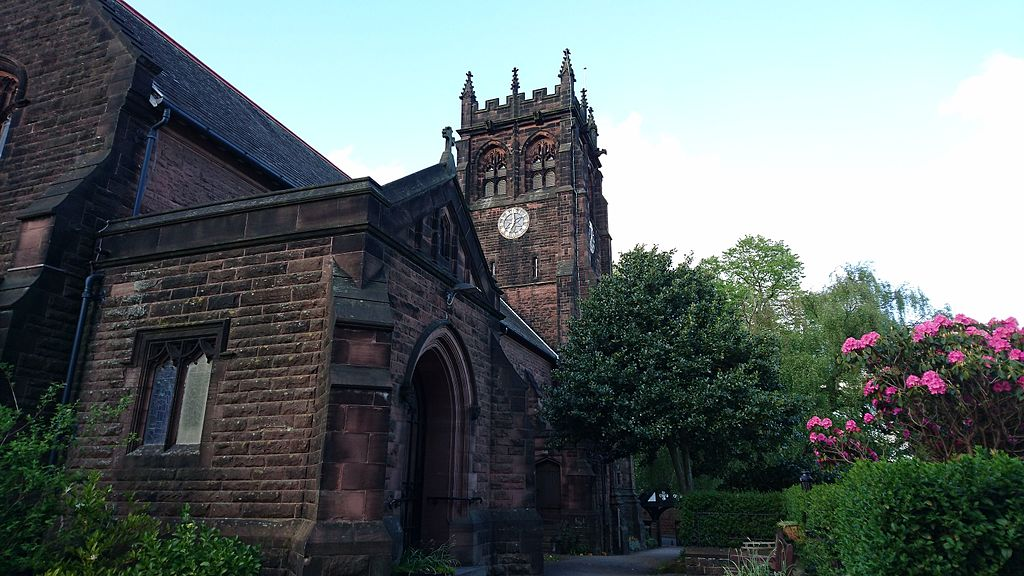 St_Peter's_Church,_Woolton,_Liverpool