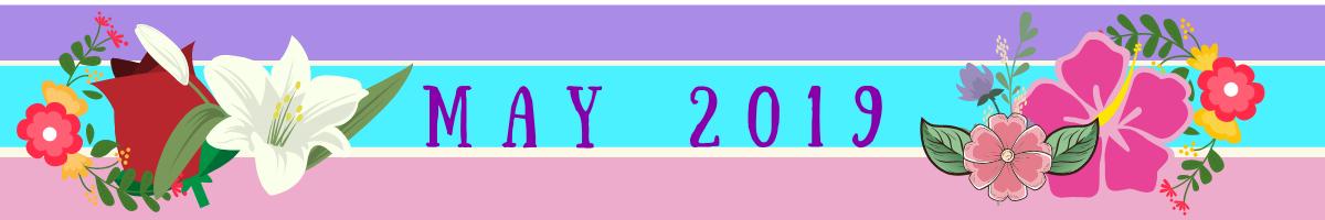 may 2018 calendar virginia beach