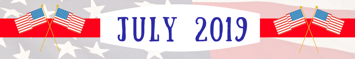 july 2019 events and event schedule for virginia beach