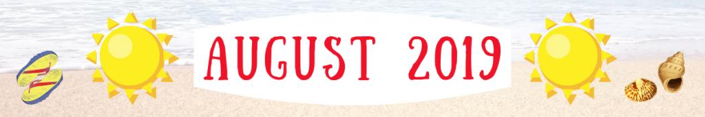 August-2019-events-oceanfront