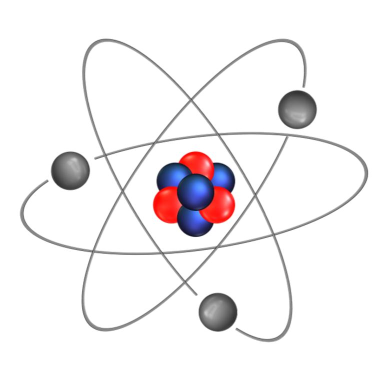 neutron joke