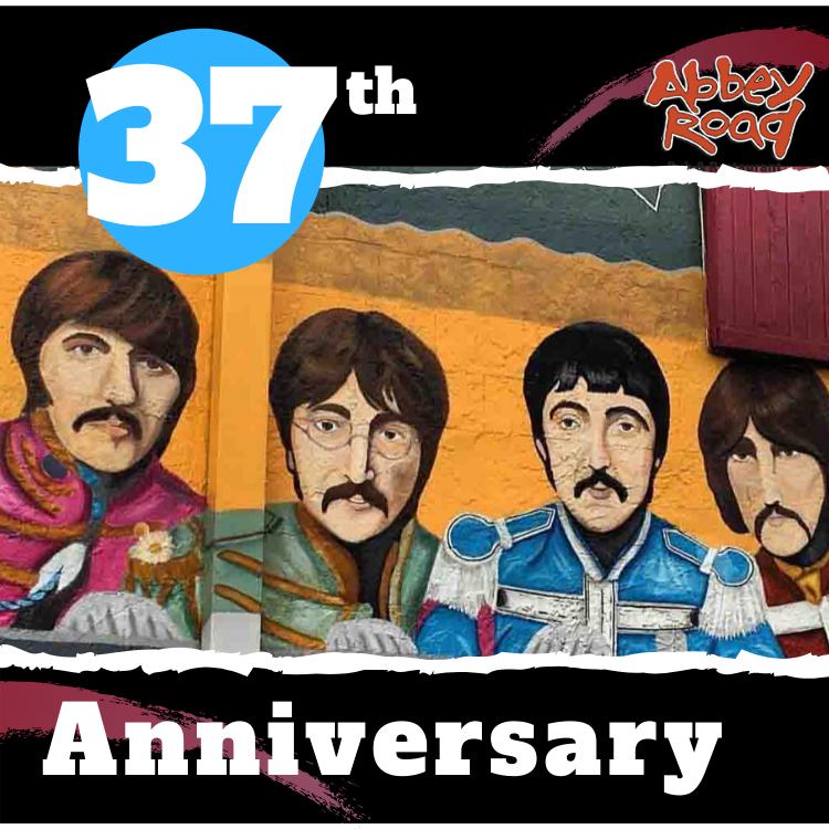 37th-anniversary