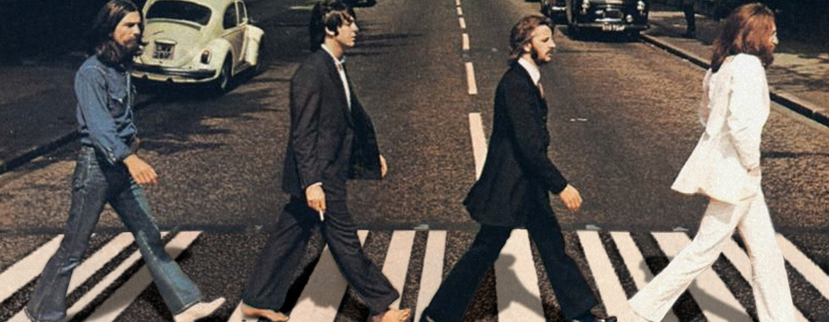 abbey road pub and restaurant leaderboard